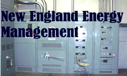 New England Energy Management