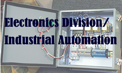 Electronics Division